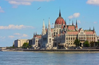 5-day-sightseeing-tour-from-vienna-to-budapest-in-vienna-115749
